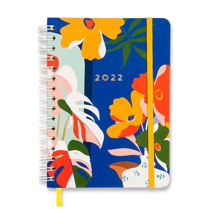 Agenda-Planner-Wire-o-2022-Polen-Semanal-Notas-A5-Janelas-Azul_01