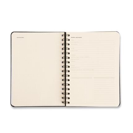 Agenda-Planner-Wire-o-2022-Orla-Semanal-Notas-A5-Arpoador-Barracas_02