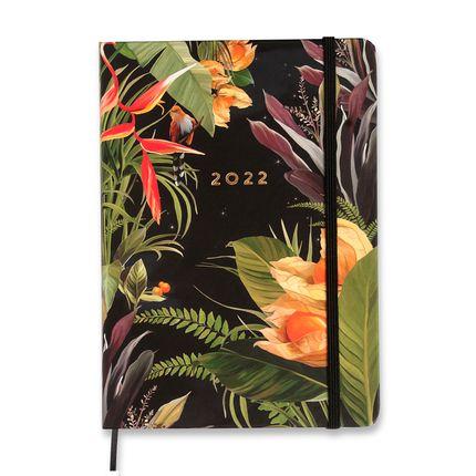 Agenda-Planner-Ciceros-2022-Amazonia-Semanal-Planejamento-17x24-Fisalis_01