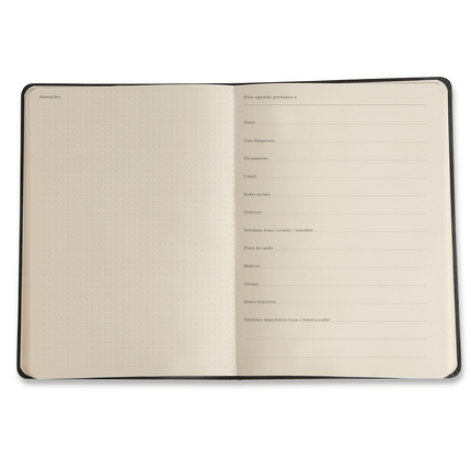 Agenda-Planner-Ciceros-2022-Amazonia-Semanal-Planejamento-17x24-Fisalis_02