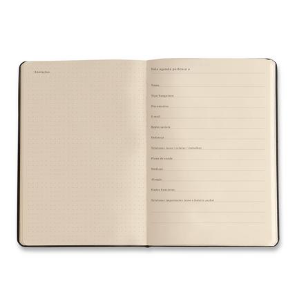 Agenda-Planner-Ciceros-2022-Classica-Diaria-14x21-Preta_02