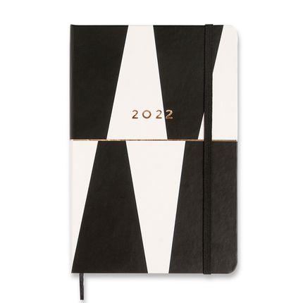 Agenda-Planner-Ciceros-2022-Orla-Diaria-14x21-Copacabana-Palace_01