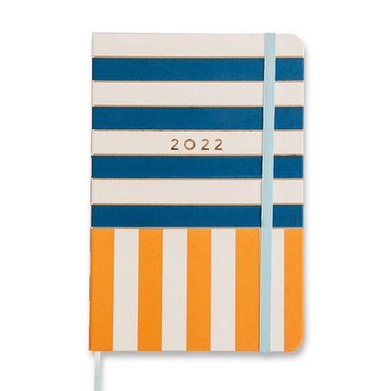 Agenda-Planner-Ciceros-2022-Orla-Diaria-14x21-Arpoador-Barracas_01