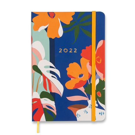 Agenda-Planner-Ciceros-2022-Polen-Diaria-14x21-Janelas-Azul_01