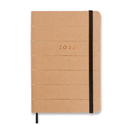 Agenda-Planner-Ciceros-2022-Kraft-Diaria-14x21-Hot_01