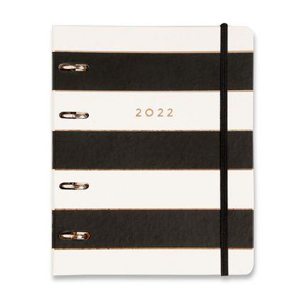 Agenda-Planner-Argolado-cicero-2022-Orla-Semanal-Notas-A5-Copacabana-Listras_01