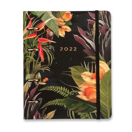 Agenda-Planner-Argolado-Cicero-2022-Amazonia-Semanal-Notas-A5-Fisalis_01