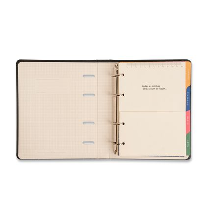Agenda-Planner-Cicero-Argolado-2022-Classica-Semanal-Notas-A5-Preto_02