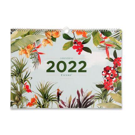 Calendario-de-Parede-Ciceros-2022-Amazonia-42x29_01