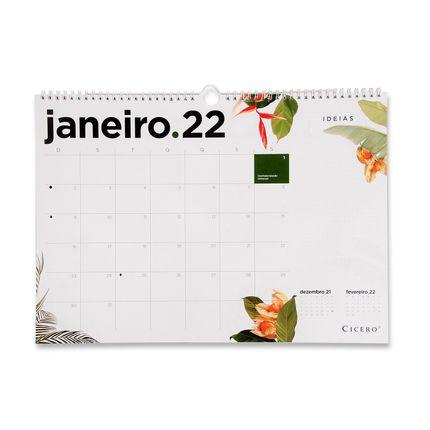 Calendario-de-Parede-Ciceros-2022-Amazonia-42x29_02