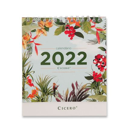 Calendario-de-Mesa-Ciceros-2022-Amazonia---13x15_01