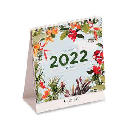 Calendario-de-Mesa-Ciceros-2022-Amazonia---13x15_02