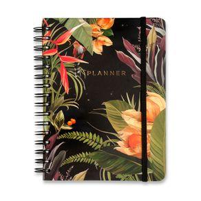 Planner-Permanente-Wire-o-Amazonia-Semanal-Notas-A5-Fisalis_01