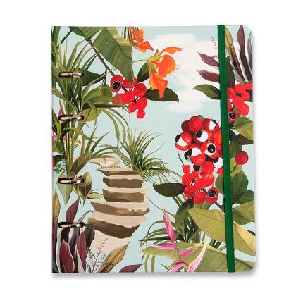 Caderno-Criativo-Organizador-Argolado-Amazonia-Pautado-17x24-Guarana_01