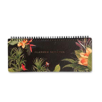 Planner-Permanente-Office-Amazonia-Semanal-30x115-Fisalis-_01