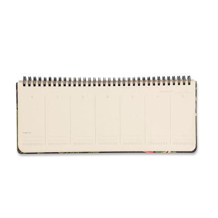 Planner-Permanente-Office-Amazonia-Semanal-30x115-Fisalis-_02