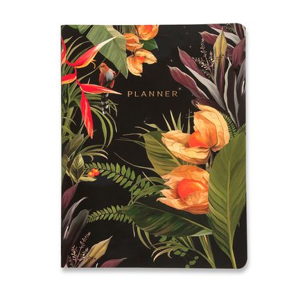 Planner-Permanente-Revista-Planejamento-Amazonia-Mensal-19x25-Fisalis_01