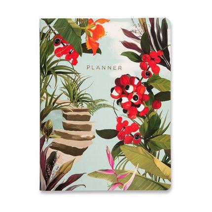 Planner-Permanente-Revista-Planejamento-Amazonia-Mensal-19x25-Guarana_01