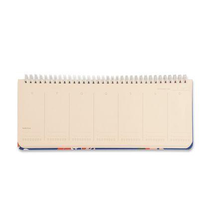 Planner-Permanente-Office-Polen-Semanal-30x115-Janelas-azul_02
