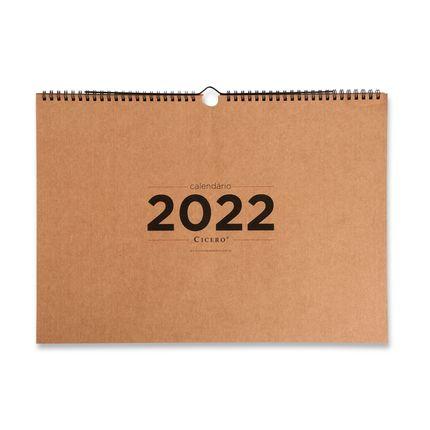 Calendario-de-Parede-Ciceros-2022-Kraft---42x297_01