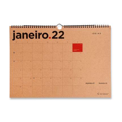 Calendario-de-Parede-Ciceros-2022-Kraft---42x297_02