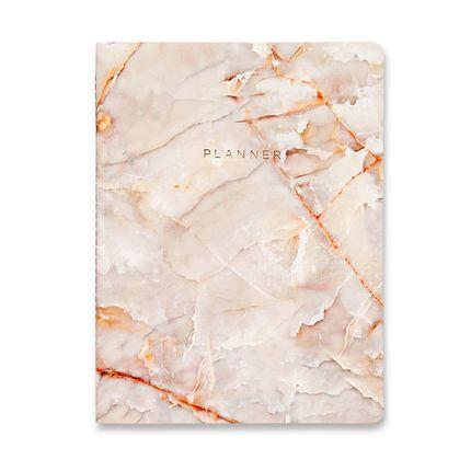 Planner-Permanente-Revista-Planejamento-Minerais-Mensal-19x25-Marmore-Branco_01