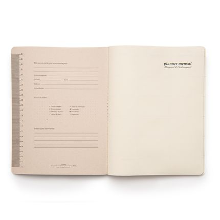 Planner-Permanente-Revista-Planejamento-Minerais-Mensal-19x25-Marmore-Branco_02