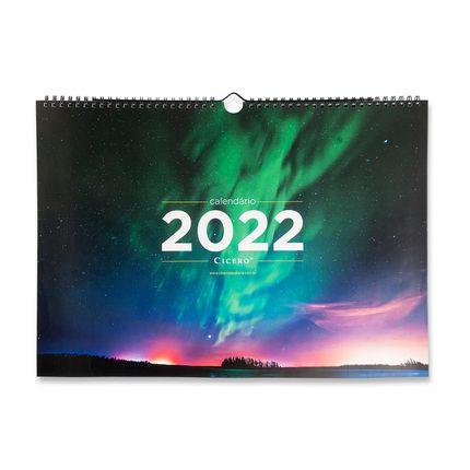 Calendario-de-Parede-Lunar-Ciceros-2022-Astral---42x297_01