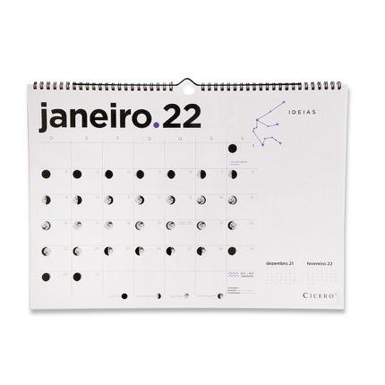 Calendario-de-Parede-Lunar-Ciceros-2022-Astral---42x297_02