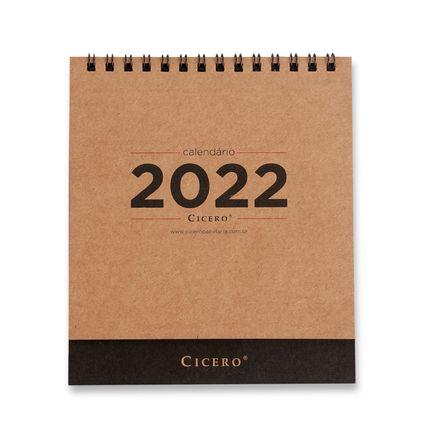 Calendario-de-Mesa-Ciceros-2022-Kraft---13x15_01