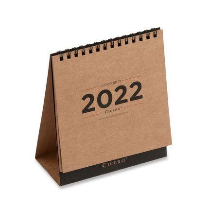Calendario-de-Mesa-Ciceros-2022-Kraft---13x15_02
