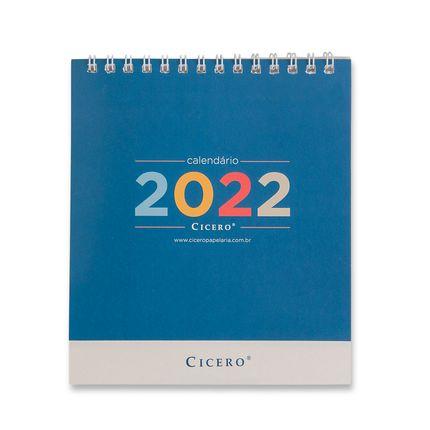 Calendario-de-Mesa-Ciceros-2022-Orla---13x15_01