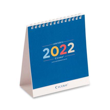 Calendario-de-Mesa-Ciceros-2022-Orla---13x15_02