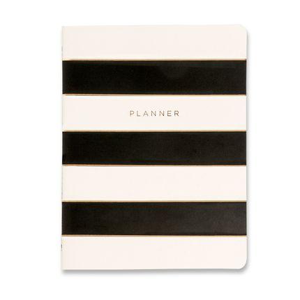 Planner-Permanente-Revista-Planejamento-Orla-Mensal-19x25-Copacabana-Listras_01