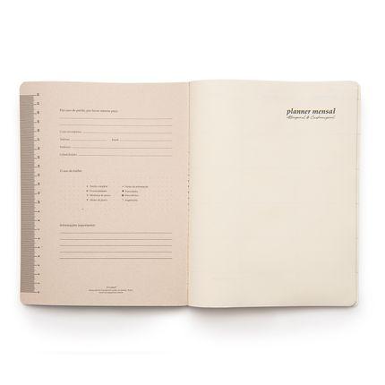 Planner-Permanente-Revista-Planejamento-Kraft-Mensal-19x25-Hot_02