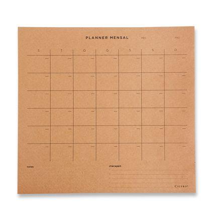 Planner-Permanente-Bloco-Kraft-Mensal-A4_01