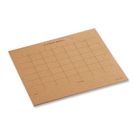 Planner-Permanente-Bloco-Kraft-Mensal-A4_02
