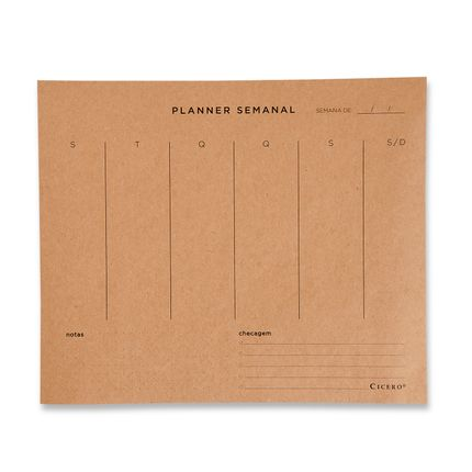 Planner-Permanente-Bloco-Kraft-Semanal-245x203_01