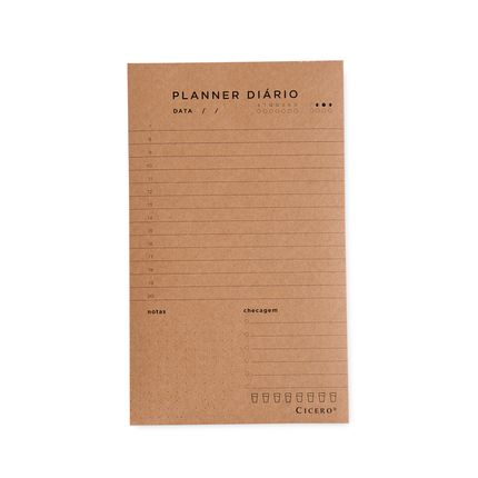 Planner-Permanente-Bloco-Kraft-Diario-12x20_01