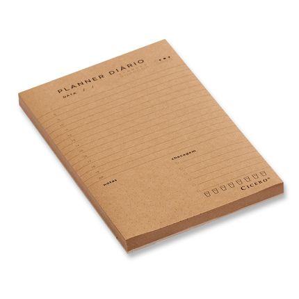 Planner-Permanente-Bloco-Kraft-Diario-12x20_02