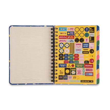 Planner-Permanente-Wire-o-Smiley-Semanal-Notas-A5-Cashmere_02