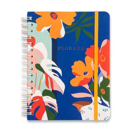 Planner-Permanente-Wire-o-Polen-Semanal-Notas-A5-Janelas-Azul_01