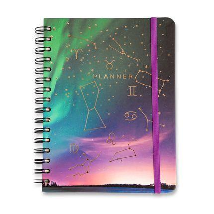 Planner-Permanente-Wire-o-Astral-Semanal-Notas-A5-Boreal_01