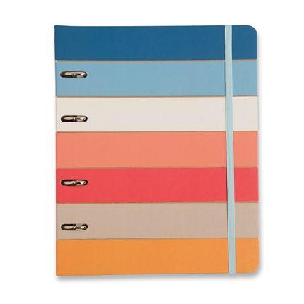 Caderno-Criativo-Organizador-Argolado-Orla-Pautado-17x24-Arpoador-Listras_01