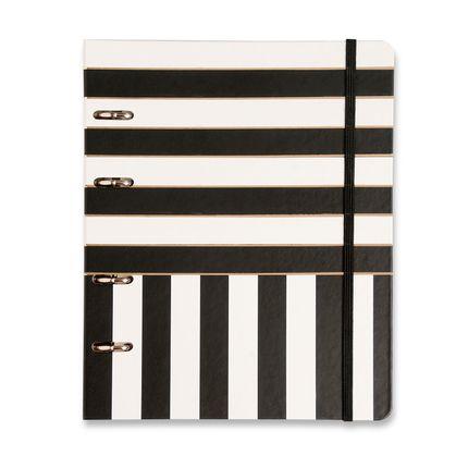 Caderno-Criativo-Organizador-Argolado-Orla-Pautado-17x24-Copacabana-Barracas_01