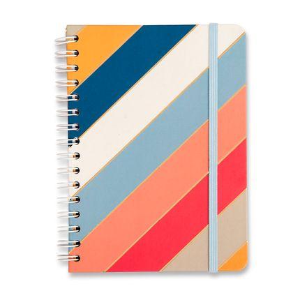 Caderno-Espiral-Orla-Pautado-A5-Arpoador-Diagonal_01