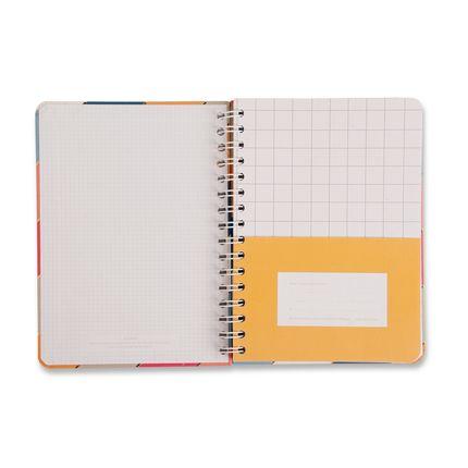 Caderno-Espiral-Orla-Pautado-A5-Arpoador-Diagonal_02