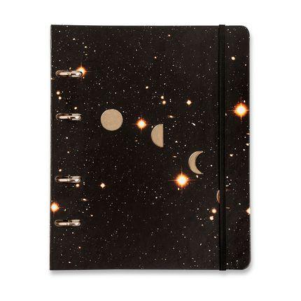 Caderno-Criativo-Organizador-Argolado-Astral-Pautado-17x24-Galaxia_01