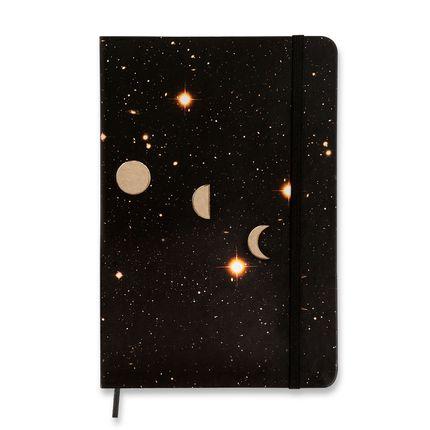 Caderneta-Ciceros-Astral-Pautado-14x21-Galaxia_01