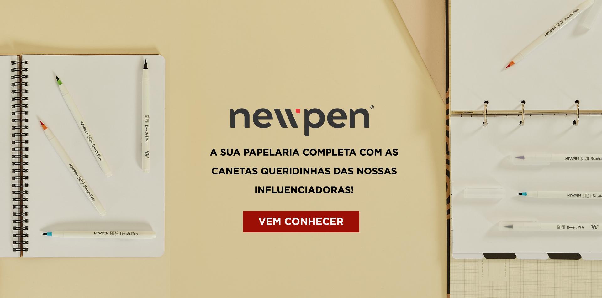 newpen